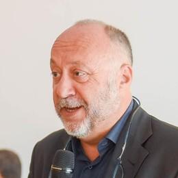 Cantù, nodo vicesindaco  Forza Italia: «Sarà della Lega»