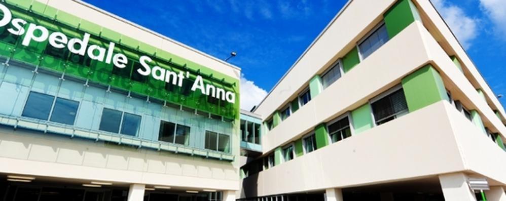Ospedale, vietato chiedere l'elemosina  In arrivo i controlli e le multe dei vigili
