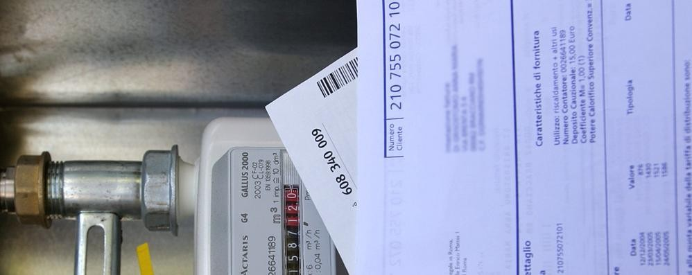 Aumento per caffè, auto, tv e bollette   Il rialzo dell'Iva costa mille euro a famiglia