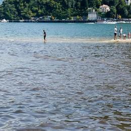 Linea dura sugli scarichi nel lago  Como, maxi multe fino 60mila euro