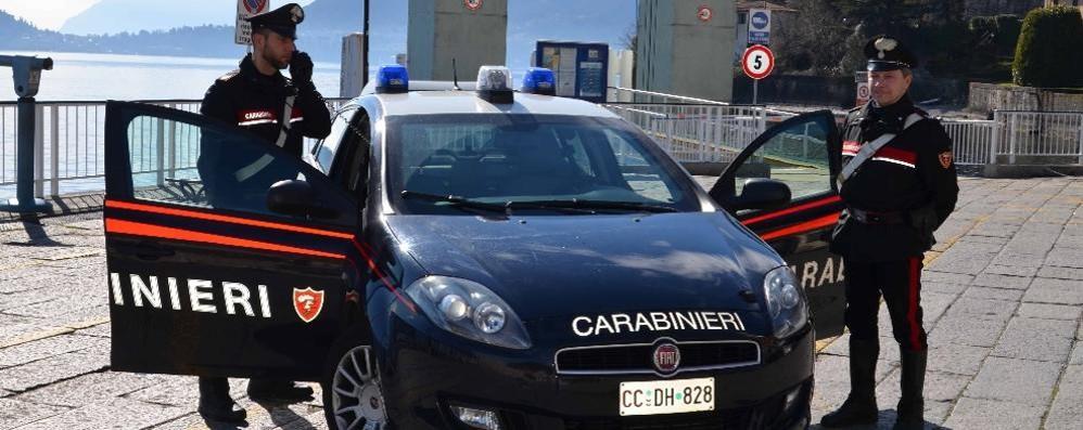 Rubano alcolici e soldi nel camping  Arrestati due ragazzi olandesi