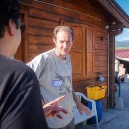 Aiuti al canile di Como,  sottoscrizioni record:  raccolti 100mila euro