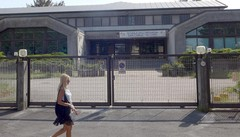Cantù, scuola di inglese nell'ex tribunale  «Va sgomberato entro il 31 agosto»
