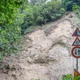 """Ultimatum per la Valfresca  Il """"Lombardia"""" è a rischio"""