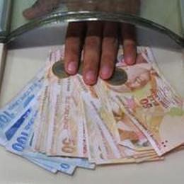 Turchia: Ue, consapevoli di possibile impatto su banche
