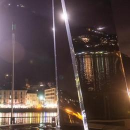 Anac sull'opera di Libeskind  Sette contestazioni al Comune