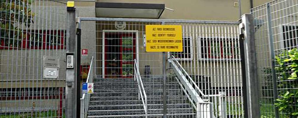 Porlezza, violenza sessuale su pazienti  Medico  di base agli arresti domiciliari