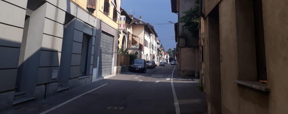 Ladri scatenati a Mariano  Casa devastata per cercare l'oro