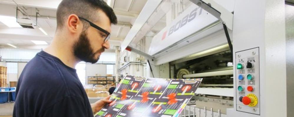 L'azienda compie 30 anni  E regala ai dipendenti  sei giorni a Tenerife