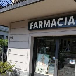 Farmacia e clinica con i telefoni ko  «Ma 12 giorni di attesa sono troppi»