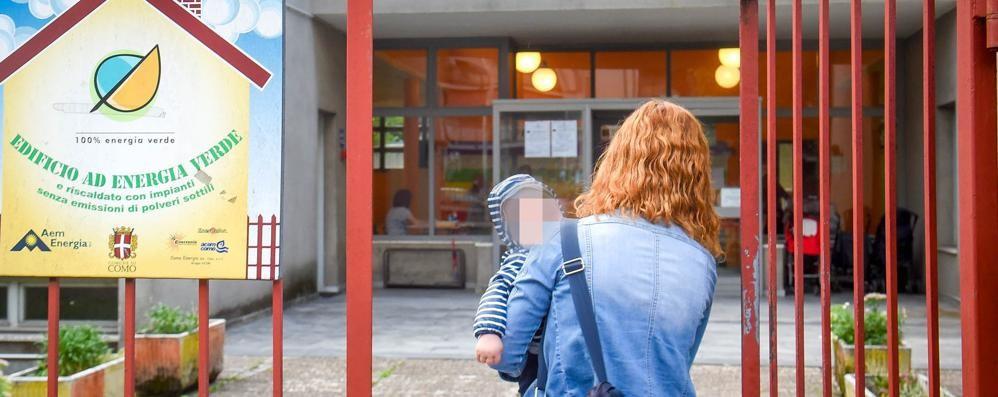 Vaccini, zero sconti dai prèsidi  «Scuole chiuse a chi non è in regola»