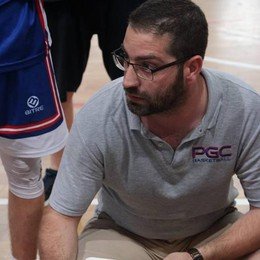 Gorla, mix tra under e senior «L'obiettivo sono i playoff»