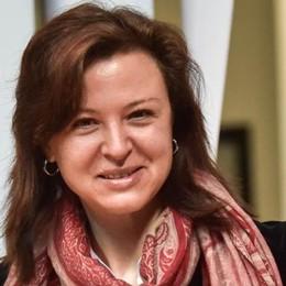 """Irina, dimissioni ormai imminenti  Ma resterà la n.1 di """"Pianella srl"""""""