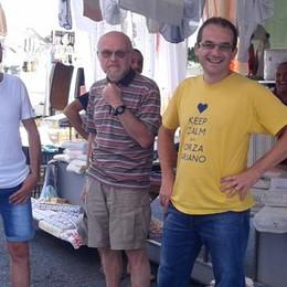 Mariano, dopo il Ferùn il nulla  Polemica su agosto senza eventi