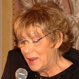 Addio a Lella Greco, la voce di Erba  Custode della canzone lombarda