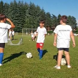 Olgiate: omologati i campi  Il blitz della Figc salva i campionati