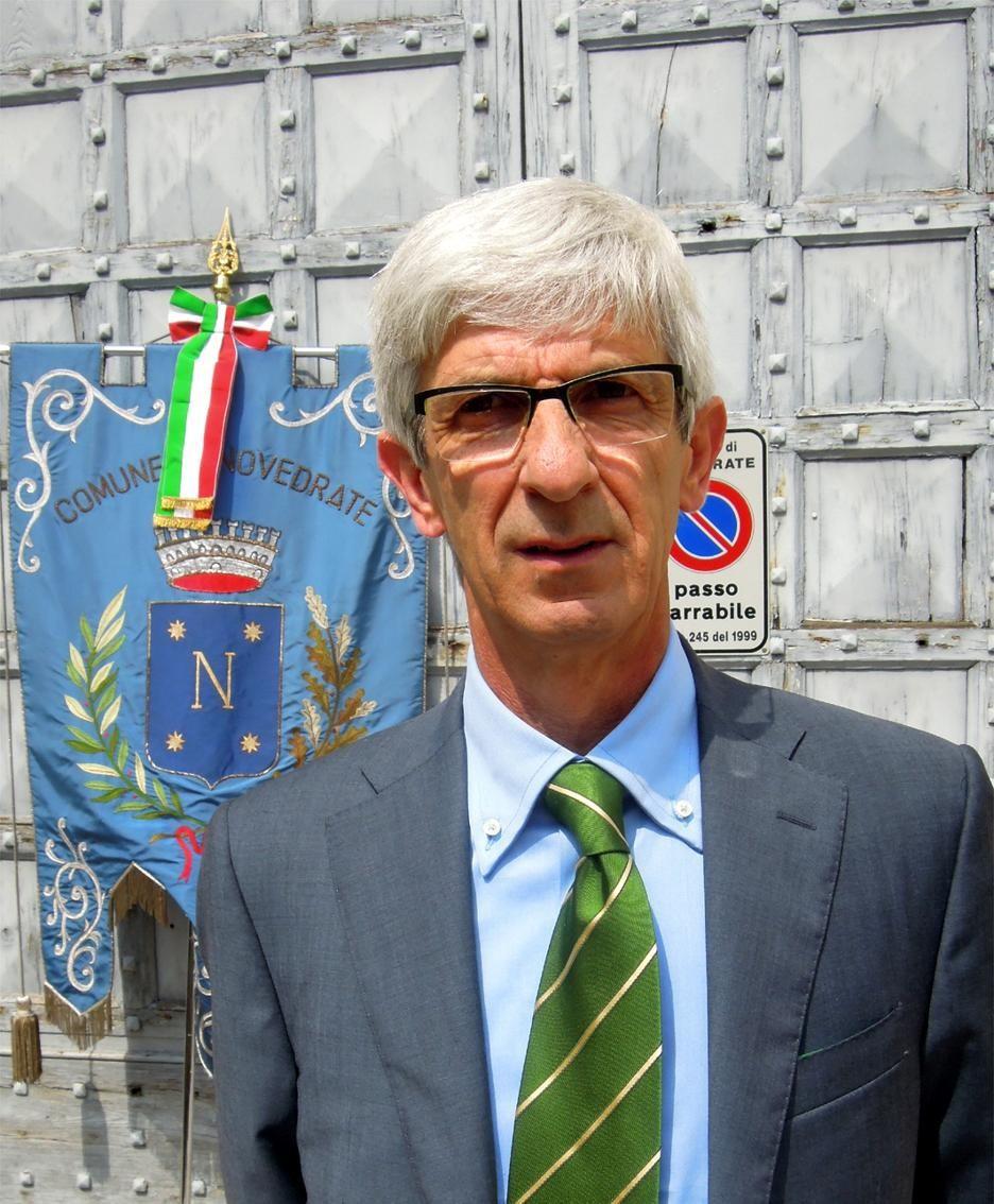 Maurizio Barni aveva 59 anni