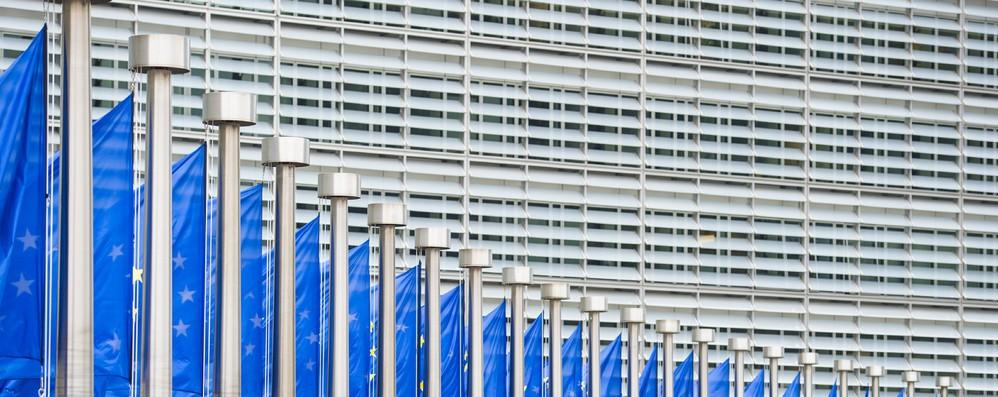 Fondi Ue: Italia accelera ma resta fra ultimi in Europa