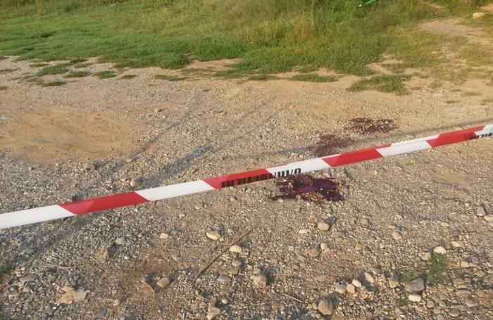 OLTRONA DI SAN MAMETTE - Omicidio sulla Lomazzo Bizzarone, regolamento di conti nell'ambito dello spaccio di droga