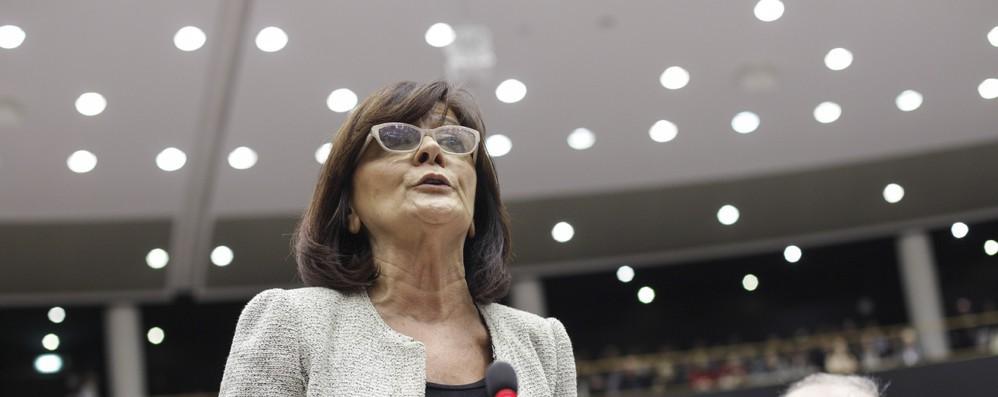 Orban: Toia (Pd), rammarico per silenzio grillini in aula