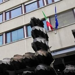 Rapine e furti nella Bassa  Arriva la condanna: tre anni