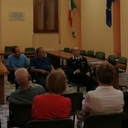 Difendersi dalle truffe,   i consigli dei carabinieri