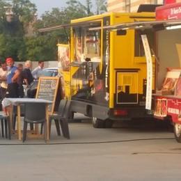 Tre giorni di Brianza Beer Festival  Mariano chiude l'estate con il botto