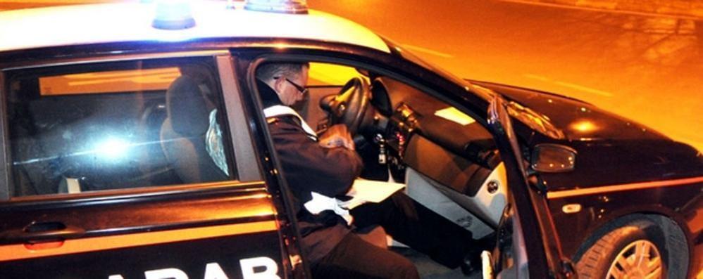 Svizzero beffato in Italia  Acquista tre Rolex falsi