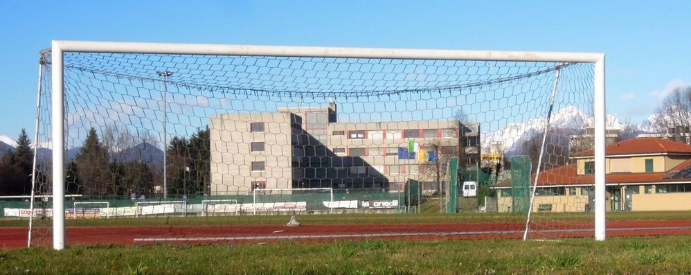 Mariano e i morosi dello sport  Le società rateizzano 30mila euro