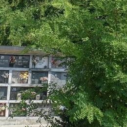 Como: la sveglia degli Alpini  «Cimiteri indecorosi  Pronti a pulire noi»