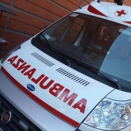 Cabiate, uomo svenuto in auto  Passanti lo salvano dal coma diabetico