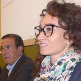 Cantù, in due lasciano Forza Italia  Il bilancio passa grazie alla minoranza