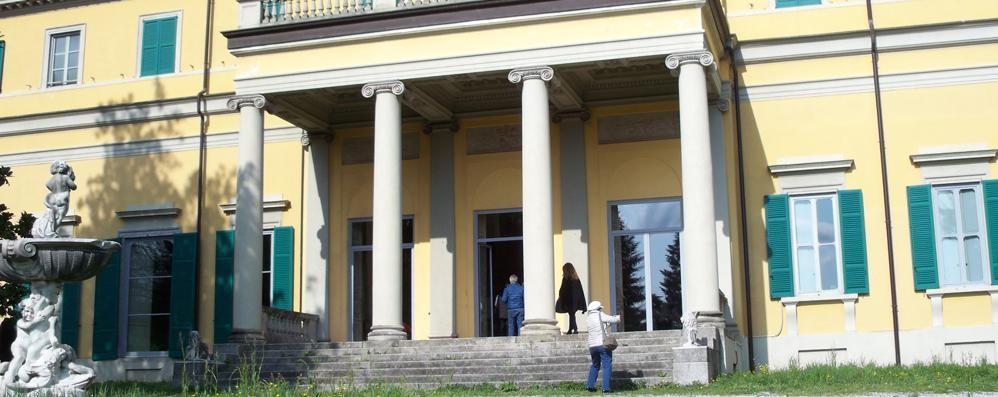 """Cancellata dal ministro, """"rimessa"""" dal liceo  Erba dice «Sì alla storia dell'arte»"""