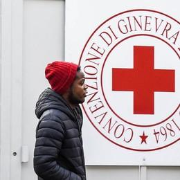 Decreto sicurezza: a Como clandestini altri 400 stranieri