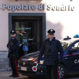 Rapina fallita al farmacista  Arrestato anche il complice