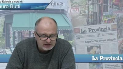 VideoEdicola1101