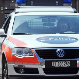 Italiano multato in Svizzera  paga 1.500 franchi per ripartire Anche da noi sarebbe successo