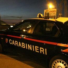 Omicidio Mancuso, la svolta 10 anni dopo Arrestati presunti killer e mandante