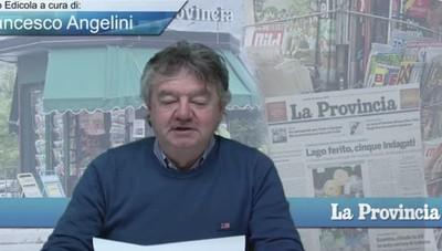 VideoEdicola1501