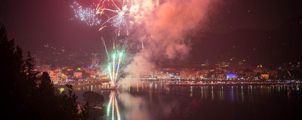 Balocchi, oltre due milioni di visitatori Il sindaco: «La formula non si cambia»