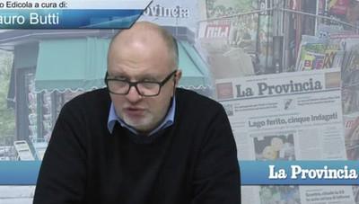 VideoEdicola1701