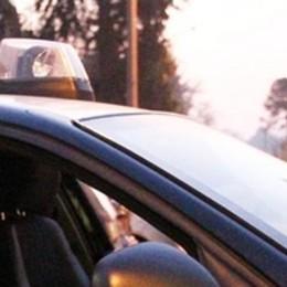 Finto poliziotto, ma truffa vera  Due anziani derubati dei gioielli
