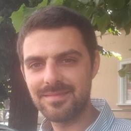 Mattia Mingarelli non si trova più  Sospese le ricerche in Valmalenco