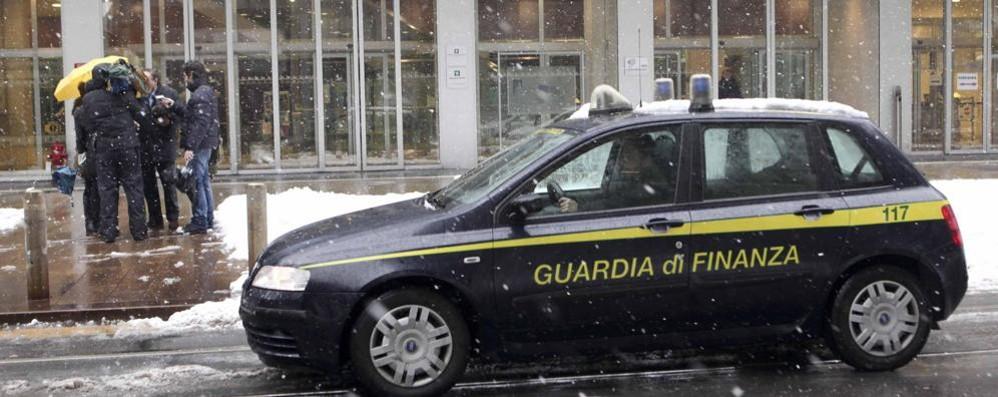 Rimborsi per le cene in Regione Condannati gli ex consiglieri comaschi