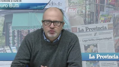 VideoEdicola1801