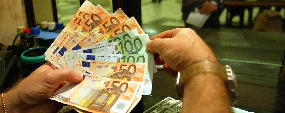 Tasse, bonus, fatture e condoni  Tutte le novità del fisco nel 2019