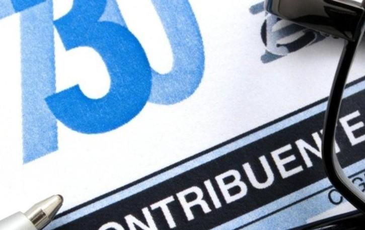 730, nuovi sgravi per il 2019  Detrazioni su trasporto e assicurazioni
