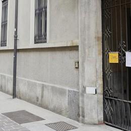 Residenze per anziani, non ci sono posti  E la casa albergo di via Volta resta chiusa