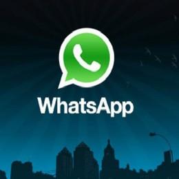 Whatsapp limita le condivisioni  Messaggi a non più di 5 destinatari  «Per limitare le fake news»