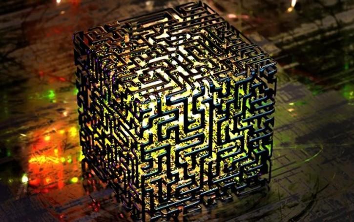 «Fisica dei quanti per i computer  La svolta si avvicina»
